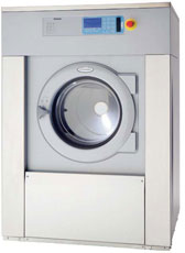 washer-high-spin