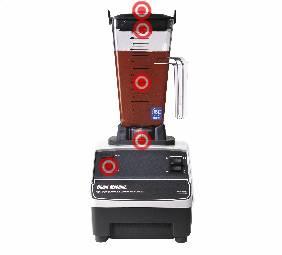 drink-machine03